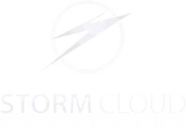 STORM CLOUD MARKETING
